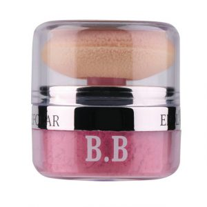 https://www.cheapchinesestore.com.au/wp-content/uploads/2018/01/2017-New-Women-Girls-3D-Pure-Mineral-Face-Cheek-Soft-Natural-Blush-Blusher-Powder-Cosmetic-With.jpg_640x640.jpg