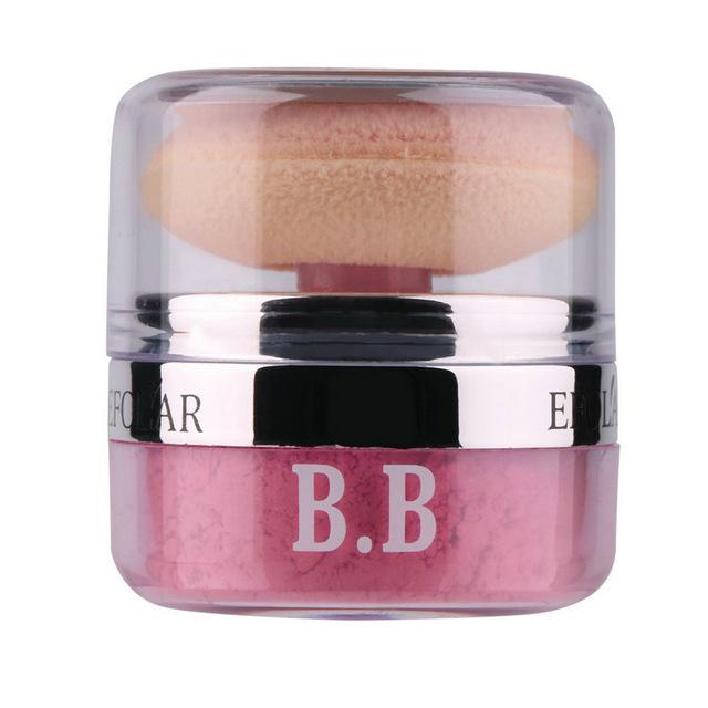 https://www.cheapchinesestore.com.au/wp-content/uploads/2018/01/2017-New-Women-Girls-3D-Pure-Mineral-Face-Cheek-Soft-Natural-Blush-Blusher-Powder-Cosmetic-With.jpg_640x640.jpg