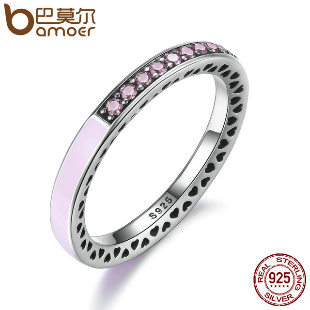 https://www.cheapchinesestore.com.au/wp-content/uploads/2018/01/BAMOER-100-925-Sterling-Silver-Radiant-Hearts-Light-Pink-Enamel-Clear-CZ-Finger-Ring-Women-Valentine.jpg_640x640.jpg
