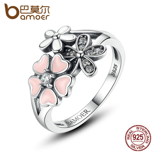 https://www.cheapchinesestore.com.au/wp-content/uploads/2018/01/BAMOER-925-Sterling-Silver-Pink-Flower-Poetic-Daisy-Cherry-Blossom-Finger-Ring-for-Women-Engagement-Fashion.jpg_640x640.jpg
