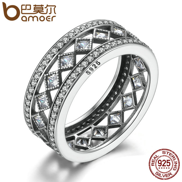 https://www.cheapchinesestore.com.au/wp-content/uploads/2018/01/BAMOER-Hot-Sale-925-Sterling-Silver-Square-Vintage-Fascination-Clear-CZ-Big-Ring-For-Women-Luxury.jpg_640x640.jpg
