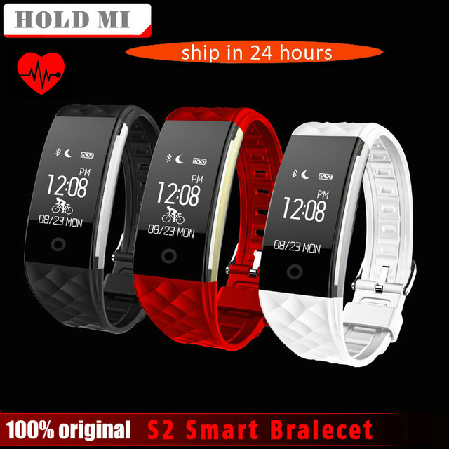 https://www.cheapchinesestore.com.au/wp-content/uploads/2018/01/Hold-Mi-S2-Bluetooth-Smart-Band-Bracelet-Touch-Screen-Wristband-Heart-Rate-Monitor-Smartband-Bracelet-for.jpg_640x640.jpg