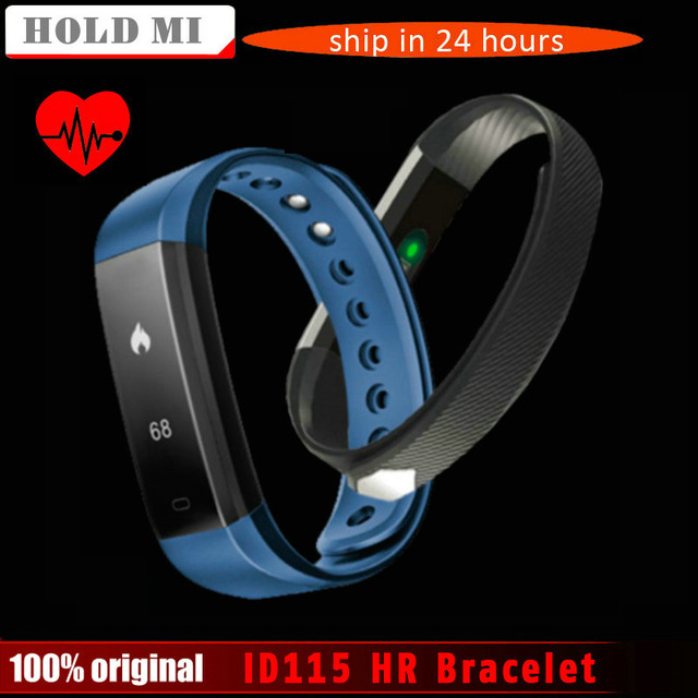 https://www.cheapchinesestore.com.au/wp-content/uploads/2018/01/Hold-Mi-Smart-Band-ID115-HR-Bluetooth-Wristband-Heart-Rate-Monitor-Fitness-Tracker-Pedometer-Bracelet-For.jpg_640x640.jpg