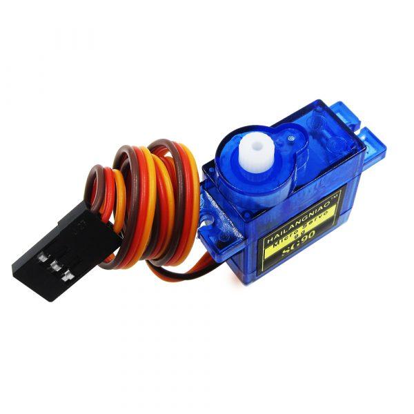 1PCS-Smart-Electronics-1Pcs-Rc-Mini-Micro-9g-1-6KG-Servo-SG90-for-RC-250-450-1.jpg
