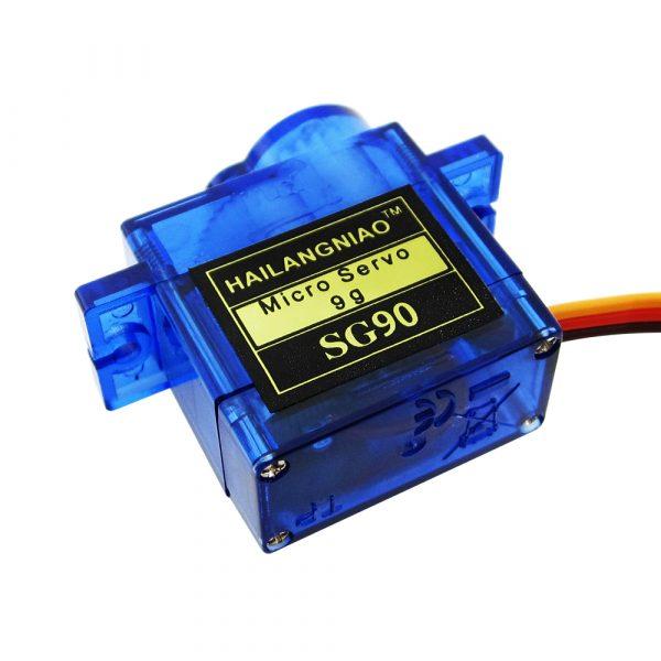 1PCS-Smart-Electronics-1Pcs-Rc-Mini-Micro-9g-1-6KG-Servo-SG90-for-RC-250-450-3.jpg