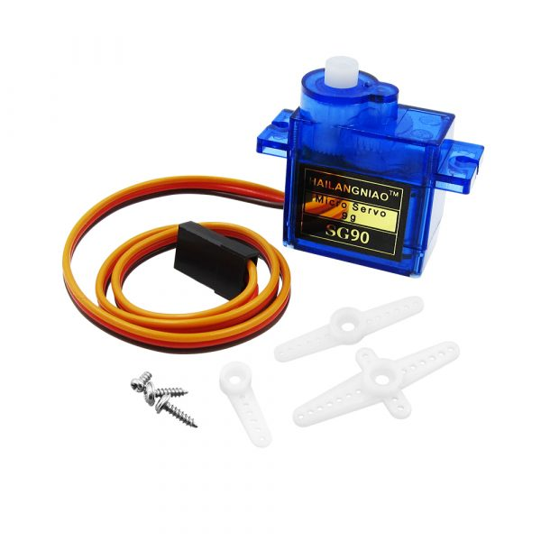 1PCS-Smart-Electronics-1Pcs-Rc-Mini-Micro-9g-1-6KG-Servo-SG90-for-RC-250-450.jpg