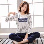 2016-Autumn-Striped-Pyjamas-Cotton-Couple-Pajamas-Set-Women-Sleepwear-Pajama-Sets-Pijamas-Mujer-Lover-Pyjamas-26.jpg_640x640-26