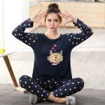2016-Autumn-Striped-Pyjamas-Cotton-Couple-Pajamas-Set-Women-Sleepwear-Pajama-Sets-Pijamas-Mujer-Lover-Pyjamas-27.jpg_640x640-27