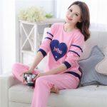 2016-Autumn-Striped-Pyjamas-Cotton-Couple-Pajamas-Set-Women-Sleepwear-Pajama-Sets-Pijamas-Mujer-Lover-Pyjamas-29.jpg_640x640-29