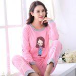 2016-Autumn-Striped-Pyjamas-Cotton-Couple-Pajamas-Set-Women-Sleepwear-Pajama-Sets-Pijamas-Mujer-Lover-Pyjamas-41.jpg_640x640-41