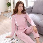 2016-Autumn-Striped-Pyjamas-Cotton-Couple-Pajamas-Set-Women-Sleepwear-Pajama-Sets-Pijamas-Mujer-Lover-Pyjamas-42.jpg_640x640-42