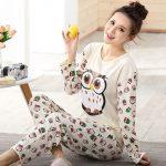 2016-Autumn-Striped-Pyjamas-Cotton-Couple-Pajamas-Set-Women-Sleepwear-Pajama-Sets-Pijamas-Mujer-Lover-Pyjamas-45.jpg_640x640-45