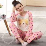 2016-Autumn-Striped-Pyjamas-Cotton-Couple-Pajamas-Set-Women-Sleepwear-Pajama-Sets-Pijamas-Mujer-Lover-Pyjamas-49.jpg_640x640-49