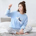 2016-Autumn-Striped-Pyjamas-Cotton-Couple-Pajamas-Set-Women-Sleepwear-Pajama-Sets-Pijamas-Mujer-Lover-Pyjamas-50.jpg_640x640-50