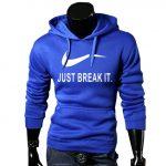 2017-Autumn-New-Arrival-High-JUST-BREAK-IT-Printed-Sportswear-Men-Sweatshirt-Hip-Hop-Male-Hooded-1.jpg_640x640-1