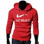 2017-Autumn-New-Arrival-High-JUST-BREAK-IT-Printed-Sportswear-Men-Sweatshirt-Hip-Hop-Male-Hooded.jpg_640x640