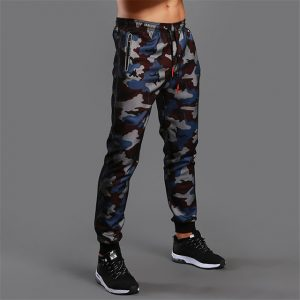 2017-Autumn-New-High-Quality-Jogger-Camouflage-Gyms-Pants-Men-Fitness-Bodybuilding-Gyms-Pants-Runners-Clothing-1.jpg_640x640-1