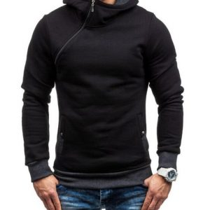 2017-Fashion-Hoodies-Men-Sudaderas-Hombre-Hip-Hop-Mens-Brand-Solid-hooded-zipper-Hoodie-Cardigan-Sweatshirt-1.jpg_640x640-1