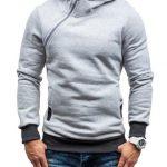 2017-Fashion-Hoodies-Men-Sudaderas-Hombre-Hip-Hop-Mens-Brand-Solid-hooded-zipper-Hoodie-Cardigan-Sweatshirt-2.jpg_640x640-2