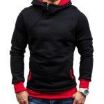 2017-Fashion-Hoodies-Men-Sudaderas-Hombre-Hip-Hop-Mens-Brand-Solid-hooded-zipper-Hoodie-Cardigan-Sweatshirt.jpg_640x640