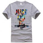 2017-New-Fashion-Just-Do-It-T-shirt-Brand-Clothing-Hip-Hop-Letter-Print-Men-T-2.jpg_640x640-2