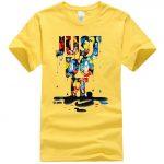 2017-New-Fashion-Just-Do-It-T-shirt-Brand-Clothing-Hip-Hop-Letter-Print-Men-T-6.jpg_640x640-6
