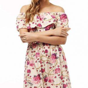 2017-fashion-new-Spring-summer-dress-women-clothing-floral-print-pattern-casual-dresses-vestidos-WC0472-1.jpg_640x640-1
