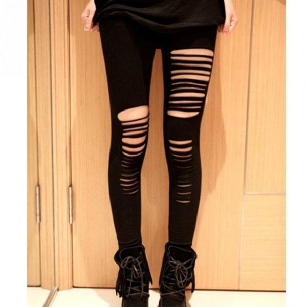 Sexy leggings Cheap