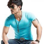 2018-MRMT-Brand-Clothing-10-colors-elastic-V-neck-Men-T-Shirt-Mens-Fashion-Tshirt-Fitness-1.jpg_640x640-1