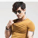 2018-MRMT-Brand-Clothing-10-colors-elastic-V-neck-Men-T-Shirt-Mens-Fashion-Tshirt-Fitness-15.jpg_640x640-15