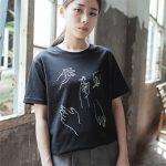 2018-New-Fashion-T-shirt-Women-BOY-BYE-Letter-Printing-T-Shirt-Women-Tops-Casual-Brand-2.jpg_640x640-2