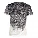 2018-New-Man-s-Tshirt-Summer-Clothing-Tee-Shirt-Camisetas-Mens-Cotton-Short-Sleeve-camisa-masculina-1