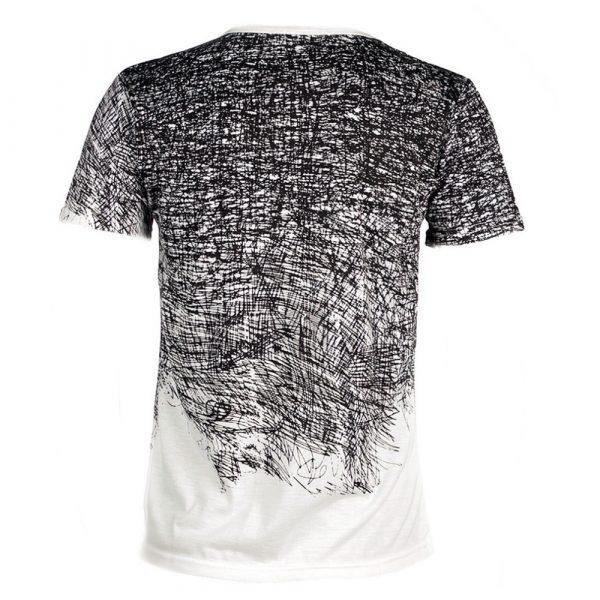 2018-New-Man-s-Tshirt-Summer-Clothing-Tee-Shirt-Camisetas-Mens-Cotton-Short-Sleeve-camisa-masculina-1.jpg
