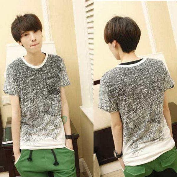 2018-New-Man-s-Tshirt-Summer-Clothing-Tee-Shirt-Camisetas-Mens-Cotton-Short-Sleeve-camisa-masculina-4.jpg