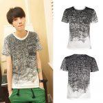 2018-New-Man-s-Tshirt-Summer-Clothing-Tee-Shirt-Camisetas-Mens-Cotton-Short-Sleeve-camisa-masculina-5.jpg