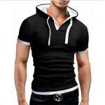 2018-New-Men-Tshirt-Hooded-Tees-Hot-Sale-Summer-Cool-Design-T-Shirt-Homme-Fitness-Fashion-1.jpg_640x640-1