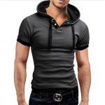 2018-New-Men-Tshirt-Hooded-Tees-Hot-Sale-Summer-Cool-Design-T-Shirt-Homme-Fitness-Fashion-2.jpg_640x640-2