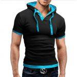 2018-New-Men-Tshirt-Hooded-Tees-Hot-Sale-Summer-Cool-Design-T-Shirt-Homme-Fitness-Fashion-4.jpg_640x640-4