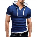 2018-New-Men-Tshirt-Hooded-Tees-Hot-Sale-Summer-Cool-Design-T-Shirt-Homme-Fitness-Fashion-5.jpg_640x640-5