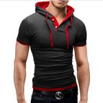 2018-New-Men-Tshirt-Hooded-Tees-Hot-Sale-Summer-Cool-Design-T-Shirt-Homme-Fitness-Fashion-6.jpg_640x640-6