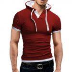 2018-New-Men-Tshirt-Hooded-Tees-Hot-Sale-Summer-Cool-Design-T-Shirt-Homme-Fitness-Fashion-7.jpg_640x640-7