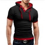 2018-New-Men-Tshirt-Hooded-Tees-Hot-Sale-Summer-Cool-Design-T-Shirt-Homme-Fitness-Fashion.jpg_640x640