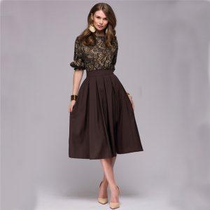 2018-Summer-Fashion-Women-Floral-Printed-Vintage-Party-Long-Dresses-Spring-Casual-Elegant-Bohemian-Prom-Midi-1.jpg_640x640-1