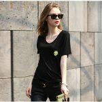 2018-Summer-T-shirt-Women-Casual-Lady-Top-Tees-Cotton-Tshirt-Female-Brand-Clothing-T-Shirt-12.jpg_640x640-12