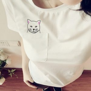 2018-Summer-T-shirt-Women-Casual-Lady-Top-Tees-Cotton-Tshirt-Female-Brand-Clothing-T-Shirt-17.jpg_640x640-17