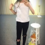 2018-Summer-T-shirt-Women-Casual-Lady-Top-Tees-Cotton-Tshirt-Female-Brand-Clothing-T-Shirt-4.jpg_640x640-4