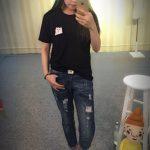 2018-Summer-T-shirt-Women-Casual-Lady-Top-Tees-Cotton-Tshirt-Female-Brand-Clothing-T-Shirt.jpg_640x640