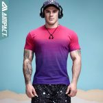 Aimpact-Men-s-Cotton-Gradient-T-shirt-Fitness-2017-Brand-Clothing-Hip-Hop-Tie-Dye-Tshirt-3.jpg_640x640-3