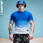 Aimpact-Men-s-Cotton-Gradient-T-shirt-Fitness-2017-Brand-Clothing-Hip-Hop-Tie-Dye-Tshirt.jpg_640x640