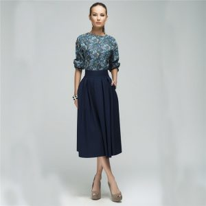 Floral-Printed-Dress-2018-New-Fashion-Women-Autumn-Spring-Christmas-Casual-Elegant-Prom-Long-dresses-Fall-1.jpg_640x640-1